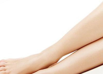 Hair Removal Staten Island
